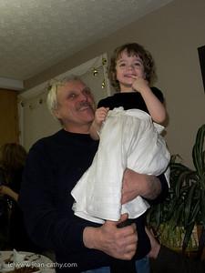 Christmas 2011 LX5- (78 of 197)