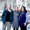 Duncan, Lillian, and Jan<br /> 24 December 2011 @ Brighton, Utah