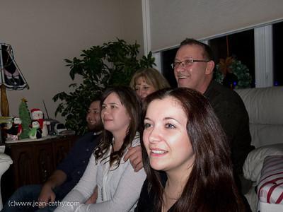 Christmas 2011 LX5- (23 of 197)
