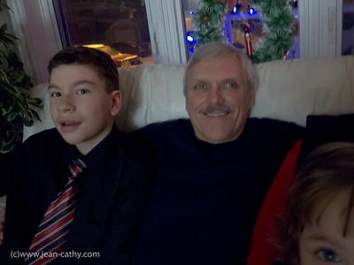 Christmas 2011 LX5- (14 of 197)