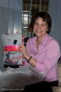 Christmas 2011 GH2- (69 of 140)
