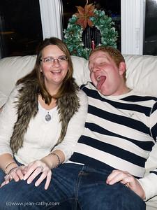 Christmas 2011 LX5- (46 of 197)