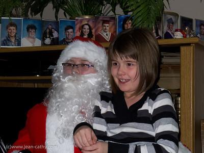 Christmas 2011 LX5- (94 of 197)