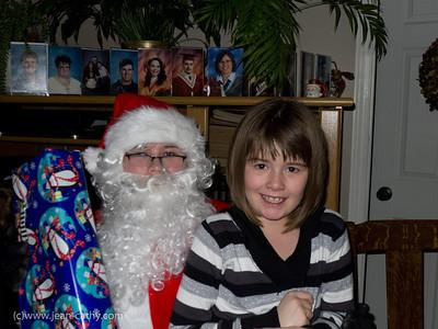 Christmas 2011 LX5- (102 of 197)