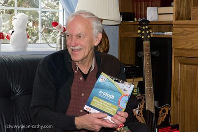 Christmas 2011 GH2- (57 of 140)