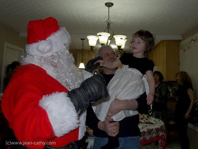 Christmas 2011 LX5- (80 of 197)
