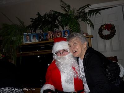 Christmas 2011 LX5- (108 of 197)