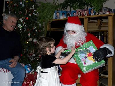 Christmas 2011 LX5- (86 of 197)