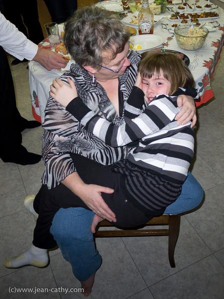 Christmas 2011 LX5- (29 of 197)