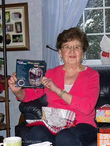 Christmas 2011 LX5- (155 of 197)