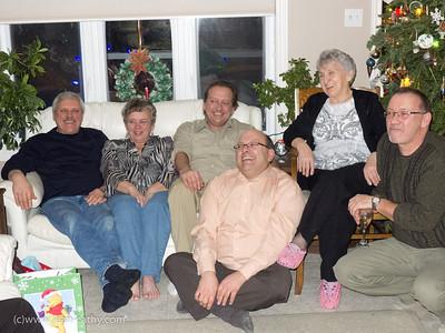 Christmas 2011 LX5- (117 of 197)
