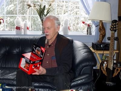 Christmas 2011 LX5- (152 of 197)