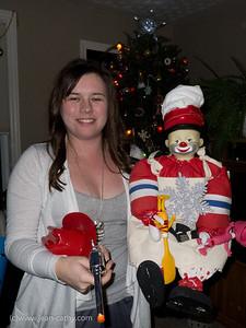 Christmas 2011 LX5- (113 of 197)