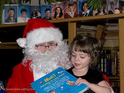 Christmas 2011 LX5- (93 of 197)