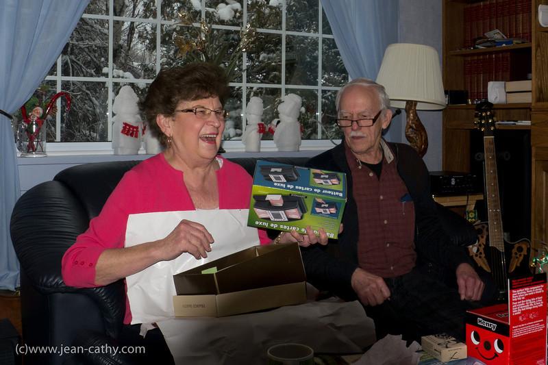 Christmas 2011 GH2- (92 of 140)
