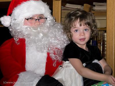 Christmas 2011 LX5- (90 of 197)