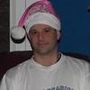 2011 Christmas-4