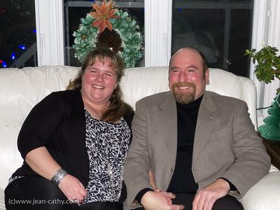 Christmas 2011 LX5- (38 of 197)