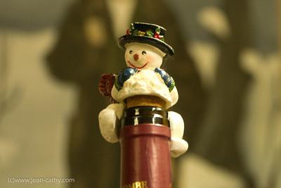 Christmas 2011 GH2- (18 of 140)-3