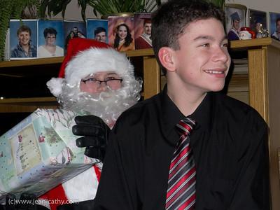 Christmas 2011 LX5- (98 of 197)