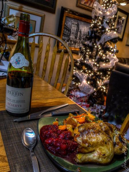 Christmas_2012_Wloo (6 of 18)HDR