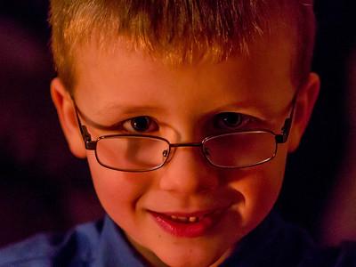 Christmas_2012_Le5_GH2 (340 of 553)