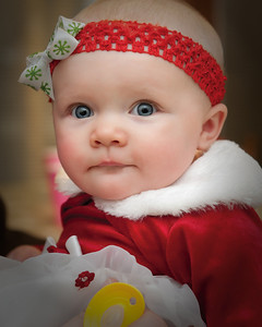 12 Christmas 2012 (Nicol) - Faith (8x10)