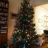 Christmas Tree---2012 version