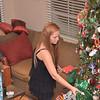 Christmas2012_56