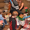 Christmas2012_53