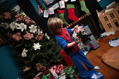 Christmas 2013 in Fayetteville, NC Christmas_2013_0013.JPG