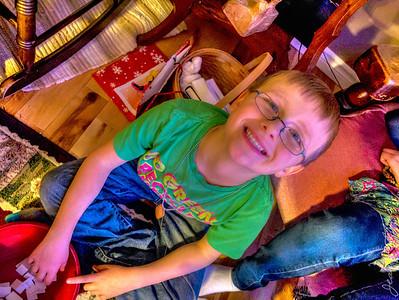 Christmas_2013_Lefebvre_d_(76_of_93)_HDR