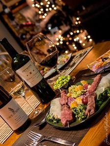 Christmas_2013_Dinner_(13_of_26)