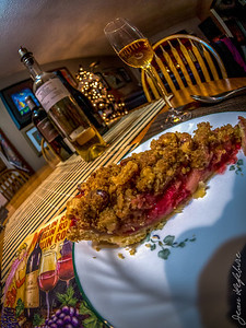 Christmas2013_Dinner_(35_of_43)_HDR
