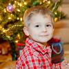 Christmas 2013-9942