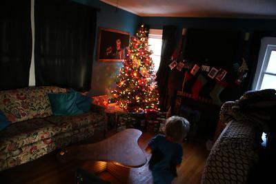 Christmas 2013 in Fayetteville, NC Christmas_2013_0001.JPG