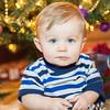 Christmas 2013-9940