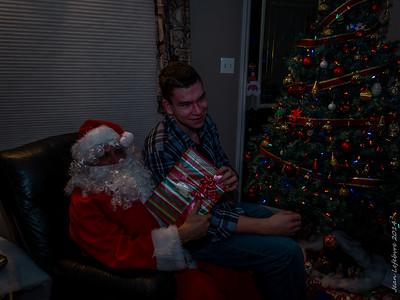 Christmas_Timmins_(785_of_1153)_141224