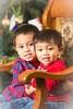 Pioneer Home Christmas December 25, 2014 0111