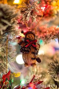 Ornament_2O7A6435