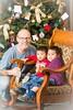 Pioneer Home Christmas December 25, 2014 0118