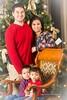 Pioneer Home Christmas December 25, 2014 0112