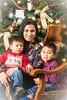 Pioneer Home Christmas December 25, 2014 0117