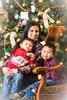 Pioneer Home Christmas December 25, 2014 0116