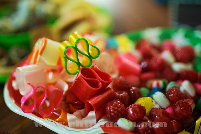 Candy_2O7A6427