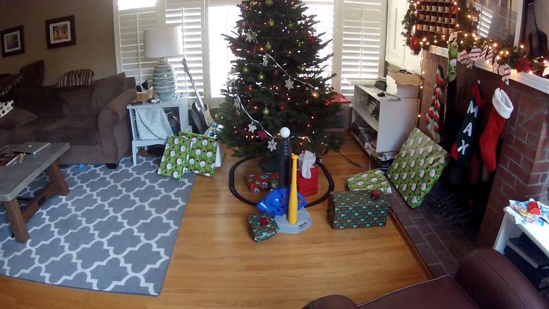 ChristmasMorning