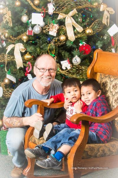 Pioneer Home Christmas December 25, 2014 0119