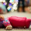 Doll_2O7A6478
