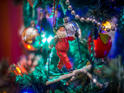 20171224-Christmas_Timmins-007of007