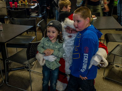 ProResp_Kids_Party_(50_of_199)_151206